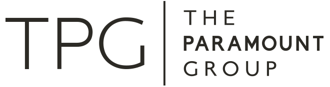Powered By The Paramount Group
